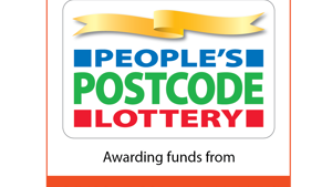 The People's Post Code Lottery