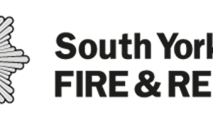 South Yorkshire Fire and Rescue