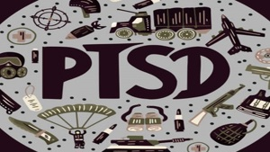 PTSD Training